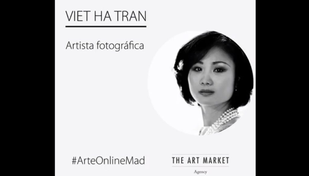 The Art Market Agency