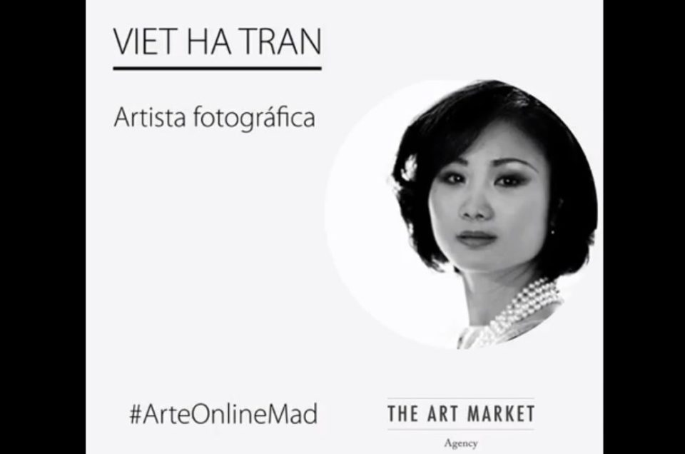 Entrevista con The Art Market Agency