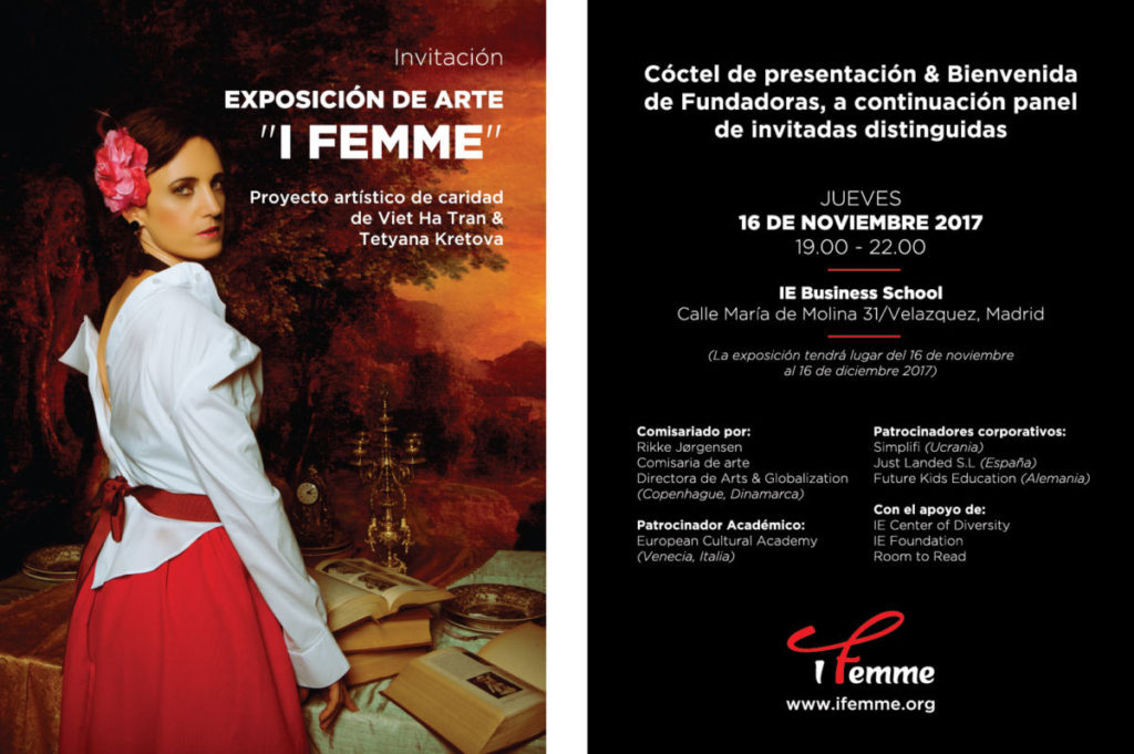 ifemme_invitation_v3